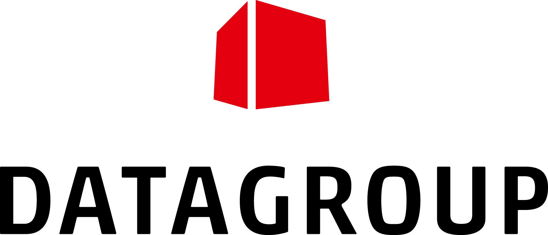 Logo Datagroup