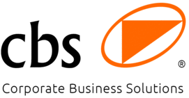 cbs - Corporate Business Solutions GmbH<