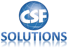 CSF Solutions GmbH