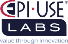 EPI-USE Labs GmbH