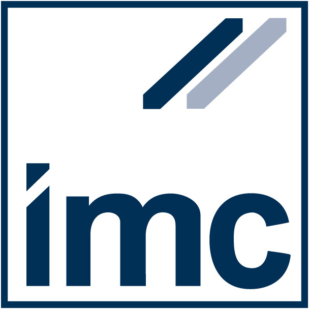 IMC Informations Management & Consulting GmbH