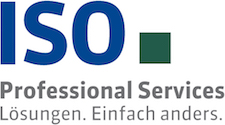 ISO Professional Services GmbH