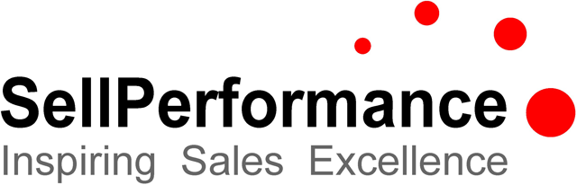 SellPerformance